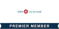 BMO Harris Bank - Happy Valley