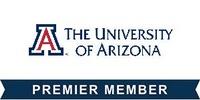 University of Arizona College of Medicine- Phoenix