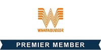 Whataburger #1015