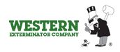 Western Exterminator Co.