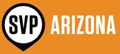 Social Venture Partners Arizona