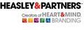 Heasley & Partners