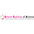 Bosom Buddies of Arizona