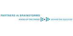 Partners In Brainstorms, Inc.
