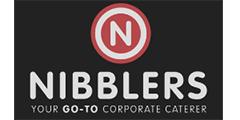 Nibbler's Catering