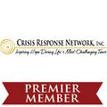 Crisis Response Network, Inc.