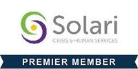 Solari, Inc.
