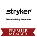 Stryker Sustainability Solutions