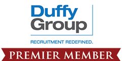 Duffy Group, Inc.