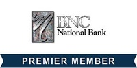BNC National Bank/Glendale Mortgage Production