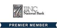 BNC National Bank - Scottsdale