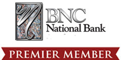 BNC National Bank - Scottsdale