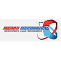 Mears Mechanical