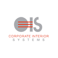 Corporate Interior Systems, Inc.