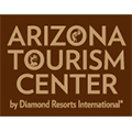 Arizona Tourism Center