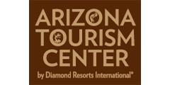 Arizona Tourism Center