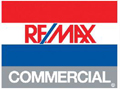 RE/MAX Commercial Brokers- Arnold Hickey