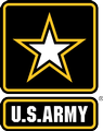 United States Army South Mountain Recruiting Center