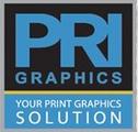 PRI Graphics