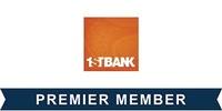 FirstBank - Alma School & Warner Rd.