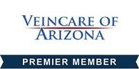 Veincare of Arizona
