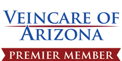 Veincare of Arizona
