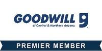 Goodwill - Center St. & McKellips Rd.