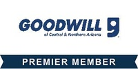 Goodwill - 83rd Ave. & Union Hills Dr.