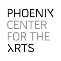 Phoenix Center for the Arts