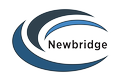 Newbridge Technology Solutions