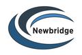 Newbridge Technology Solutions