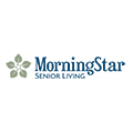 MorningStar Assisted Living at Arcadia