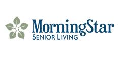 MorningStar Assisted Living at Arcadia