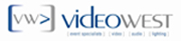 Video West, Inc.