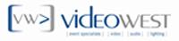 Video West, Inc.