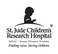 ALSAC / St. Jude Children's Research Hospital