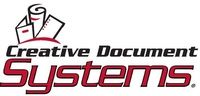 Creative Document Systems