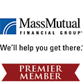 MassMutual Life Insurance Co.