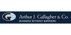 Gallagher Benefits Services, Inc.