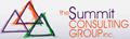 The Summit Consulting Group Inc.