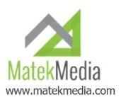 Matek Media