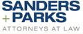 Sanders & Parks