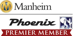 Manheim Phoenix
