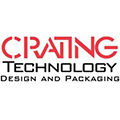 Crating Technology, Inc.