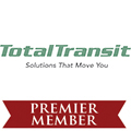 Total Transit, Inc.