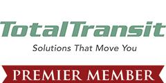 Total Transit, Inc.