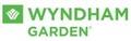 Wyndham Garden Phoenix Midtown