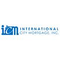 International City Mortgage, Inc.