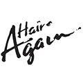 Hair Again Salon