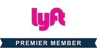 Lyft, Inc